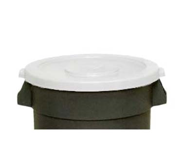 3201WH Continental - Huskee® Lid Only, round