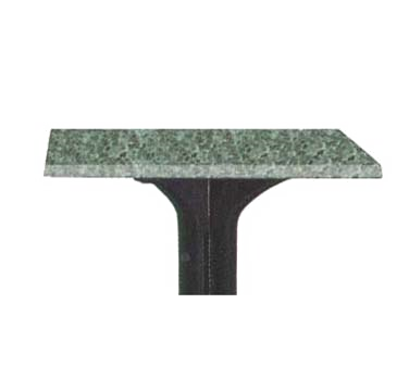 99841058 Grosfillex - Indoor/Outdoor Table Top 32