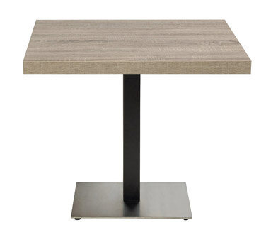 US321209 Grosfillex - VanGuard Pedestal Base 22