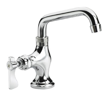16-200L Krowne Metal - Krowne Royal Series Single Pantry Faucet 6