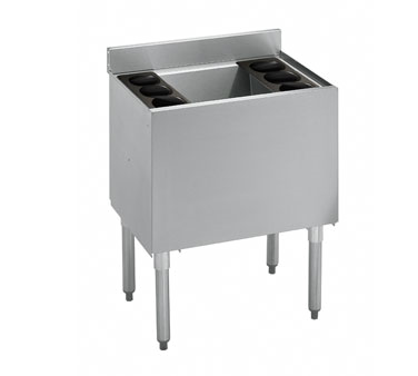 18-36DP-7 Krowne Metal - Standard 1800 Series Ice Bin