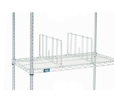Shelf Divider