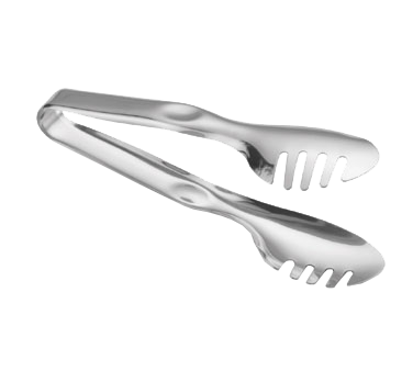 4401 Tablecraft Products - Pasta Tongs 8-1/2