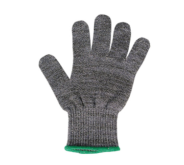 GCR-M Winco - Glove medium cut resistant