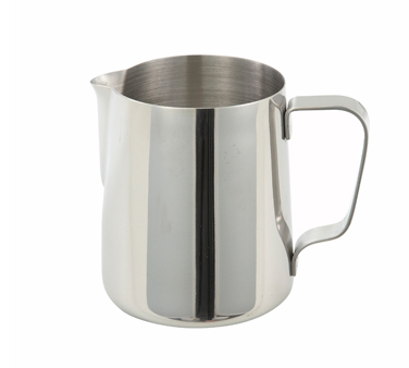 WP-14 Winco - Pitcher 14 ounce