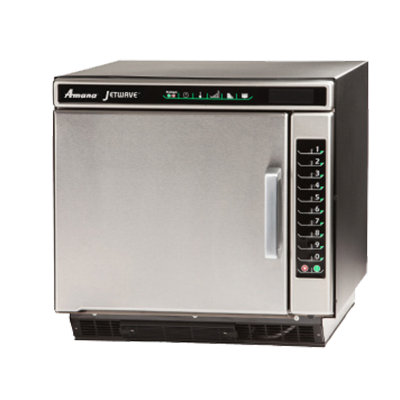 ACE19V ACP - Amana® Commercial Convection Xpress Combination Oven