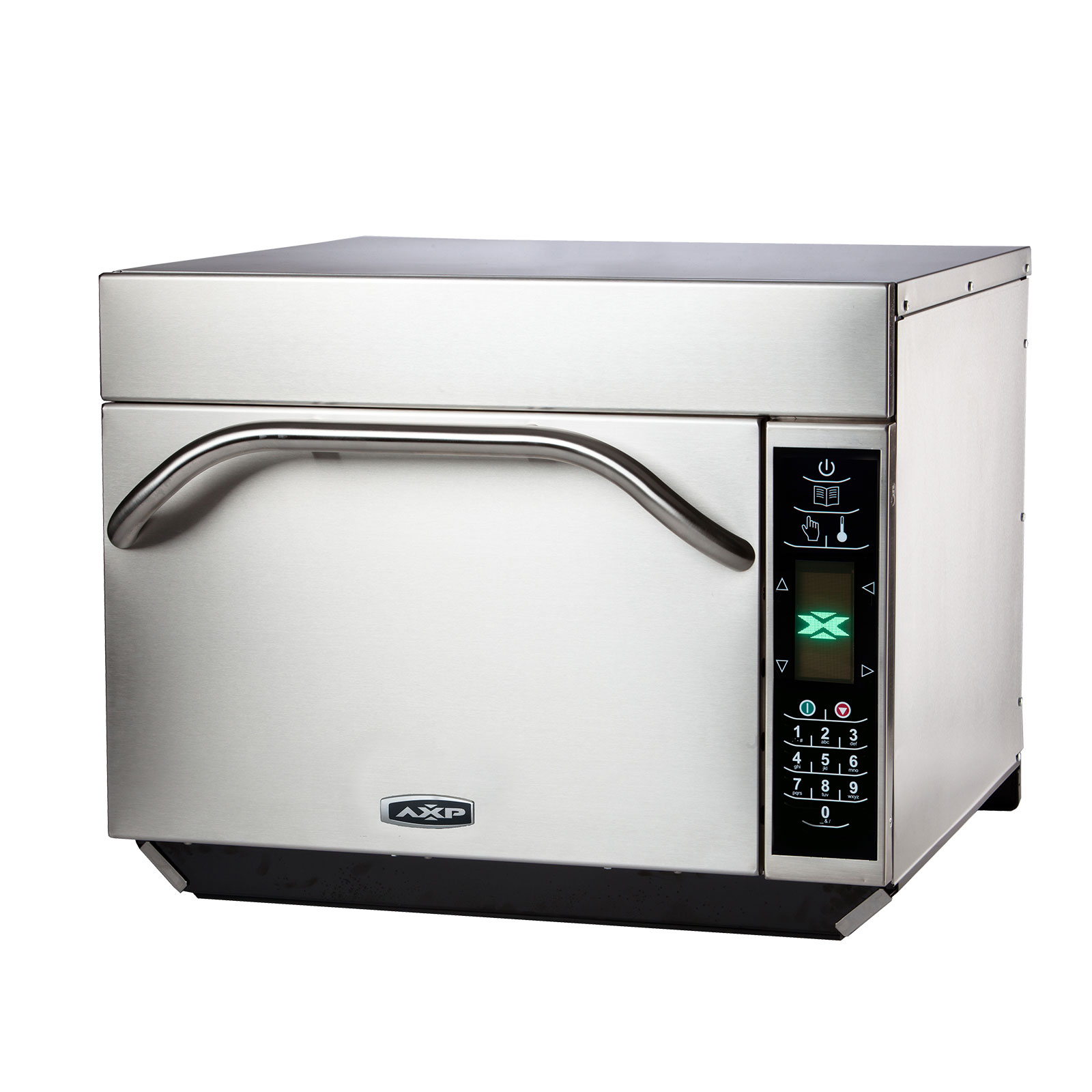 appliances store oven countertops cove and with countertop roast convection gourmet microwave sub zero wolf