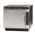 ACE14N ACP - Amana® Commercial Convection Xpress Combination Oven