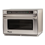 AMSO22 ACP - Amana® Commercial Steamer Oven