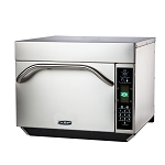 AXP22 ACP - Amana® Commercial Express Radiant/Convection/Microwave Oven
