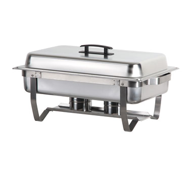 AT751L63-1 Atosa - Chafing Dish oblong