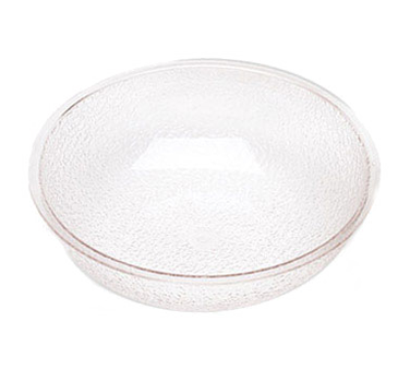 PSB8176 Cambro - BOWL PEBBLE CW RND 8