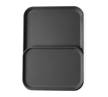 1015409 Cambro - CAMTRAY 10X15 REC-BLUSH
