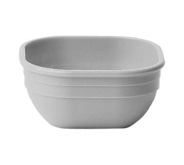 10CW110 Cambro - BOWL DW SQUARE 9.4OZ-BLACK