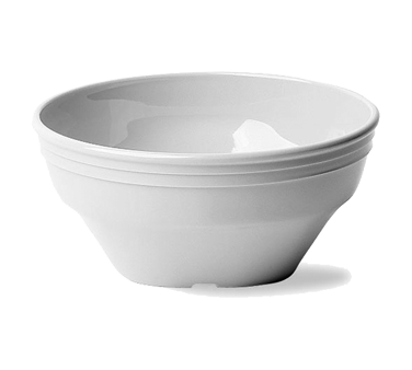 150CW148 Cambro - BOWL DW SQR BASE 16.7OZ-WHITE