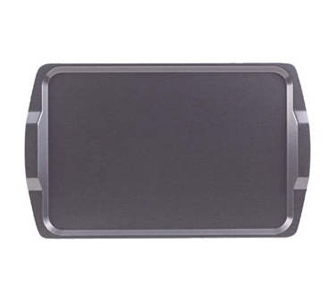 1525RST612 Cambro - Room Service Tray rectangular 14