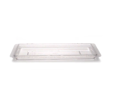 1218CCW135 Cambro - FOOD BOX LID 1218 CW-CLRCW