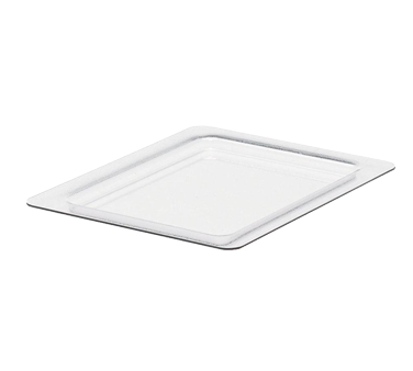 Food Pan Cover, Plastic