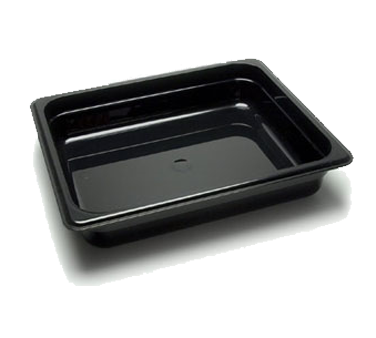 22CW110 Cambro - FOOD PAN 1/2X2