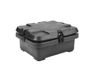 240MPC158 Cambro - CAMCARRIER MPC 2-1/2