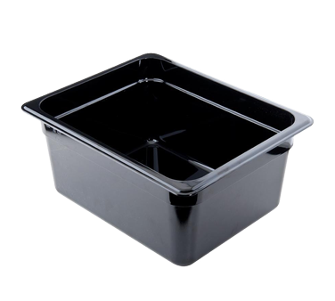 26HP110 Cambro - FOOD PAN 1/2X6