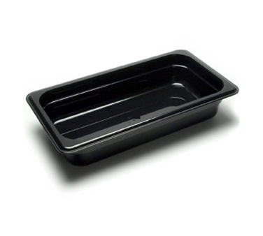 32CW110 Cambro - FOOD PAN 1/3X2