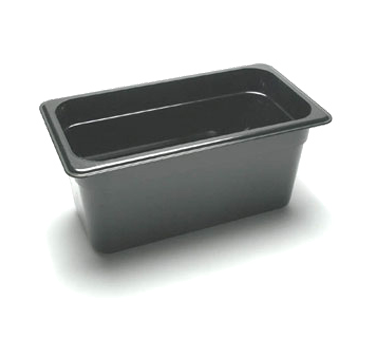 36CW110 Cambro - FOOD PAN 1/3X6