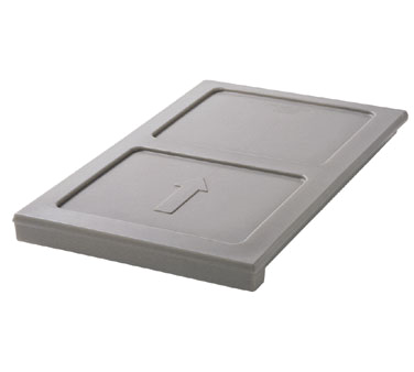 400DIV180 Cambro - THERMOBARRIER 400/800-LTGY