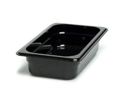 42CW110 Cambro - FOOD PAN 1/4X2