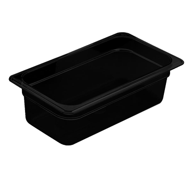42HP110 Cambro - FOOD PAN 1/4X2