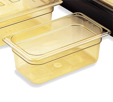 42HP150 Cambro - FOOD PAN 1/4X2