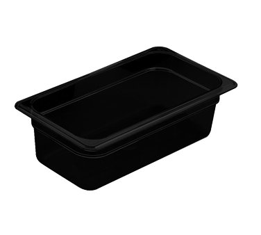 46HP110 Cambro - FOOD PAN 1/4X6