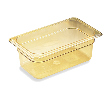 46HP150 Cambro - FOOD PAN 1/4X6