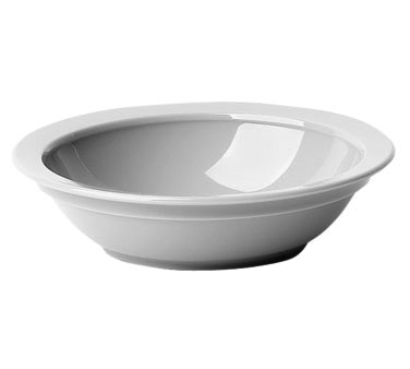 60CW133 Cambro - BOWL DW FRUIT 10.9OZ-BEIGE