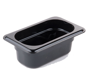 92HP110 Cambro - FOOD PAN 1/9X2