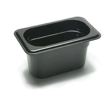 94CW110 Cambro - FOOD PAN 1/9X4