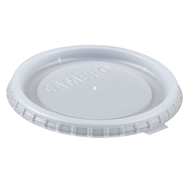 Disposable Cover, Bowl