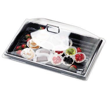 DD1220CW135 Cambro - DISPLAY DOME 12X20-CLRCW