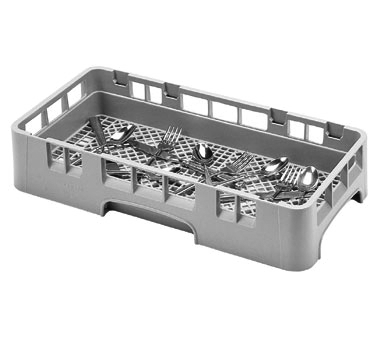 Dishwasher Rack, for Flatware