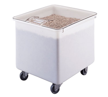 IB32148 Cambro - INGREDIENT BIN 32GL-WHITE
