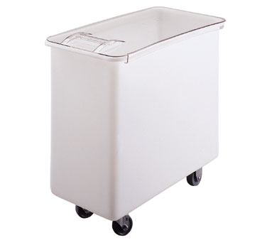 IB36148 Cambro - INGREDIENT BIN 34GL-WHITE