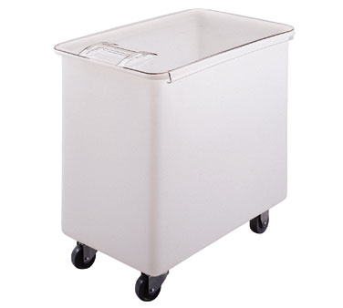 IB44148 Cambro - INGREDIENT BIN 42.5GL-WHITE