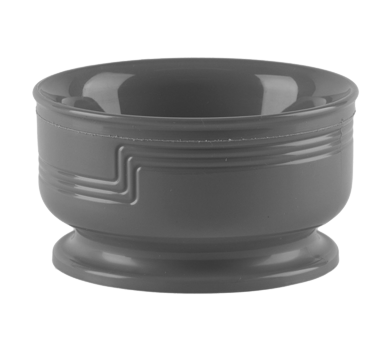 MDSB9110 Cambro - MDS BOWL 9OZ-BLACK