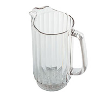 P320CW135 Cambro - PITCHER 32OZ-CLRCW
