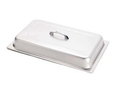 5000DC Crestware - Chafer/Steam Table Pan Dome Cover full size