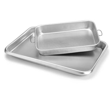 ABP2 Crestware - Bake Pan 18