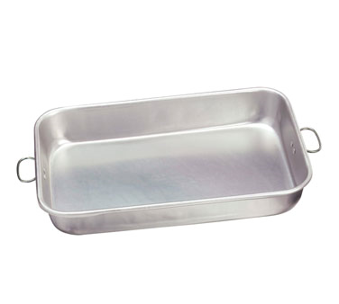 ABP1117 Crestware - Bake Pan 11