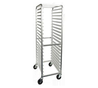 Rack, Mobile Bun Sheet Pan