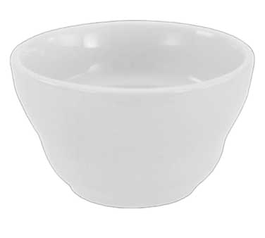 AL12 Crestware - Bouillon 7-1/2 oz.