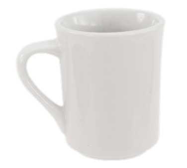 China, Mug